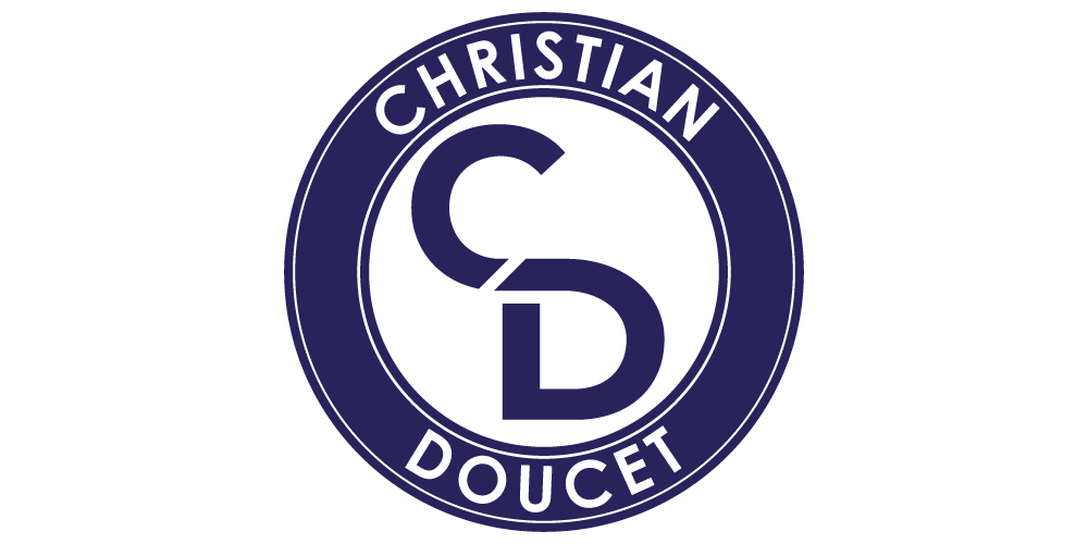 Christian Doucet sophrologue