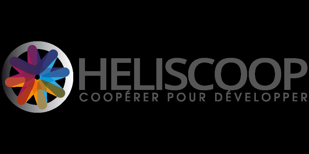 Heliscoop