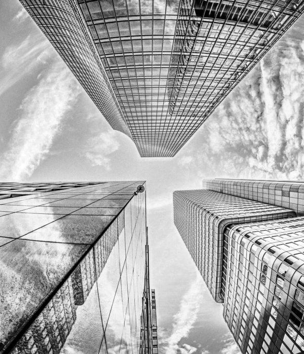 buildings_catcoms_footer